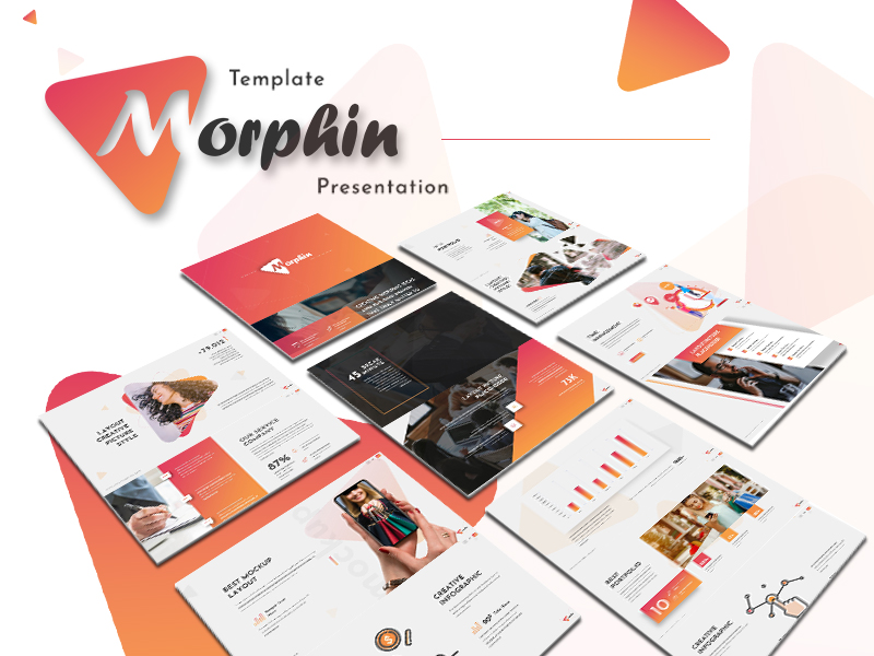 slidesignus-morphin