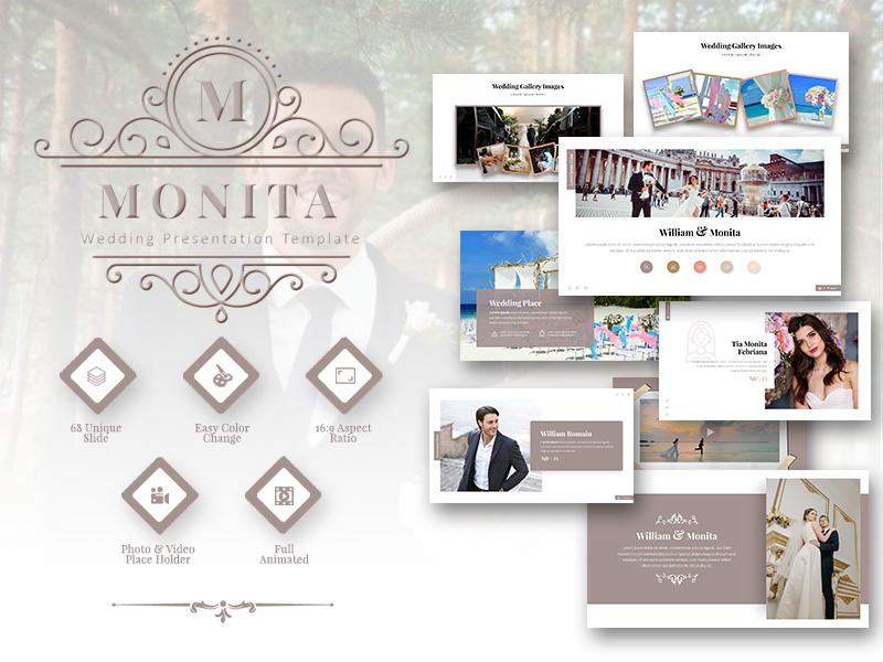 slidesignus-monita