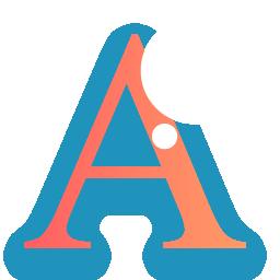 font-design-01