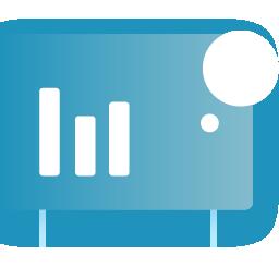 presentation-design-01